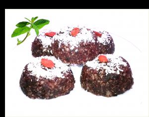 Bionia Aronia sladki2