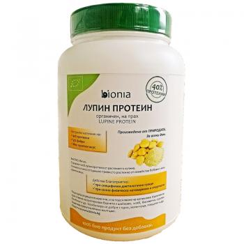 Bionia Bio Lupin protein_1kg_800x800