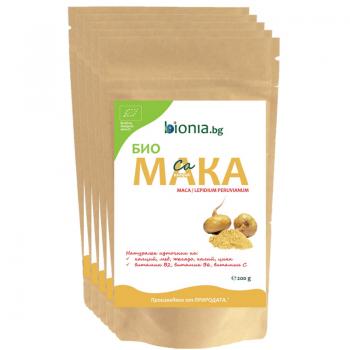 Bionia Bio Maca_1kg_ 800x800