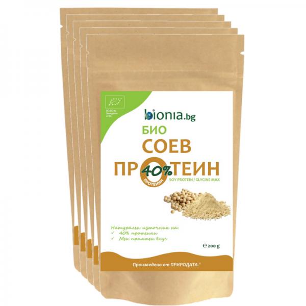 Bionia Bio Soy protein_1kg_800x800