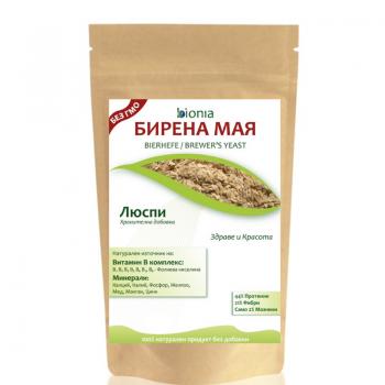 Bionia Brewer_s yeast_1kg_800x800