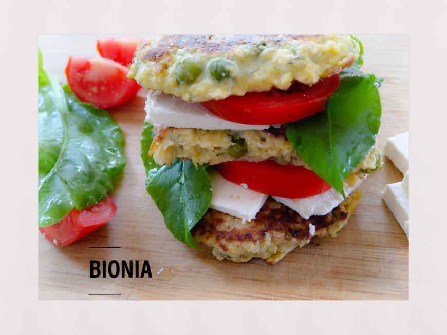 Zelenchukov sandvi4_Bionia_1