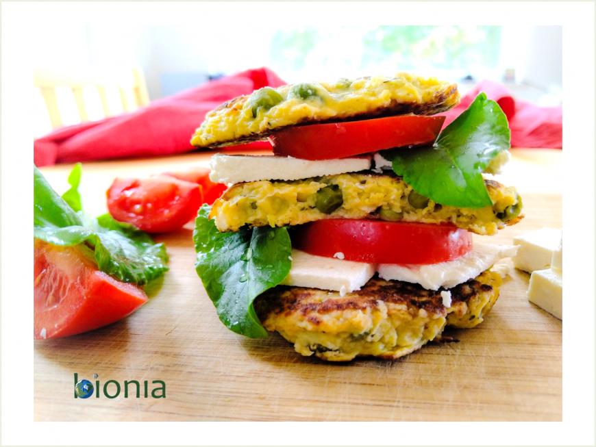 Zelenchukov sandvi4_Bionia